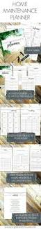 top 25 best financial management pdf ideas on pinterest