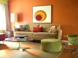 apps for decorating your home home decorating apps be an interior designer with design home app s