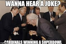 Funny Washington Redskins Memes - eagles super bowl memes ruined by win over patriots the