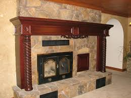 fireplace mantel pictures the fireplace mantels decoration
