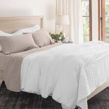 luxury duvet cover collection jennifer adams home