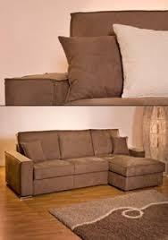 divani e divani belluno arredamento on line al miglior prezzo annunci compra e vendi