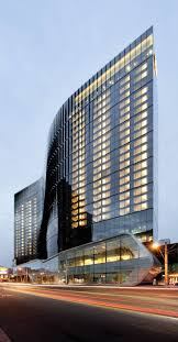 55 best curtain wall images on pinterest architecture