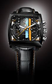 tag heuer ads 39 best orchestrating time images on pinterest tag heuer tags