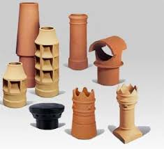 Fireplace Pipe For Wood Burn by Stove Flue Pipe Stove Chimney Liner Chimney Cowls Flashings Uk