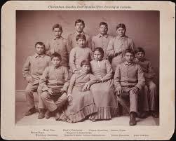 flandreau indian school yearbook news more boarding schools