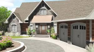 don gardner house plans marley house plan by donald gardner