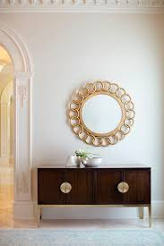 Home Interior Mirrors 100 Best Mirrors Images On Pinterest Mirror Mirror Decorative