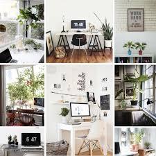 575 best office plants u0026 desk mates images on pinterest office