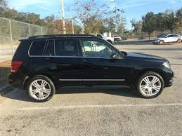 mercedes glk lease mercedes glk class lease deals and specials swapalease com