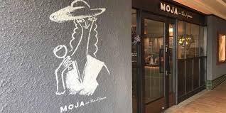 The Houes by Moja In The House Umeda Cafe Company