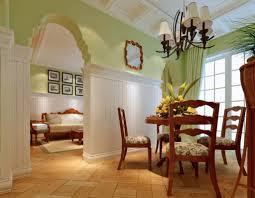 home interior arch design i0 wp callcbd wp content uploads 2017 07 a