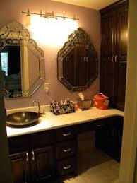 Best Houzz Bathrooms Featuring Danze Products Images On - Great bathroom design