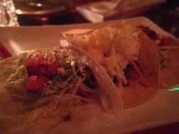 駑ission cuisine 携程美食林 上海玛雅墨西哥餐厅 四方新城店 餐馆 东西很好吃
