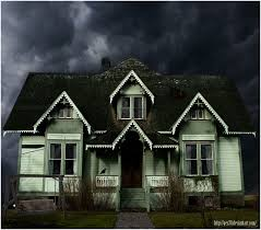 old house old house by gex78 on deviantart