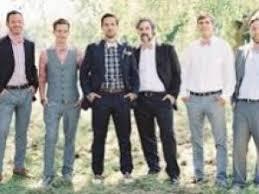 comment s habiller pour un mariage homme tenue homme pour un mariage prêt à porter féminin et masculin