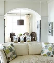 alluring shutter room divider heritage room divider interior