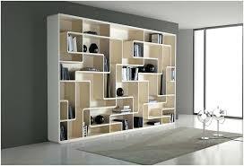 designer bookshelf images bookshelves modern shelving book shelf