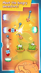 cut the rope 2 apk cut the rope time travel android apps on play