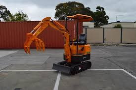 agrison agrison mini excavator excavator earthmoving contractor