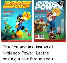 Super Mario Memes - 25 best memes about super mario bros mario super mario bros
