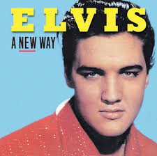 elvis a new way store