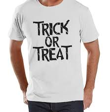 30 Best Halloween Trick Or Treats Images On Pinterest 28 Best Mens Halloween Images On Pinterest Men Shirts