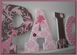 118 best mod podge letters images on pinterest wood letters diy