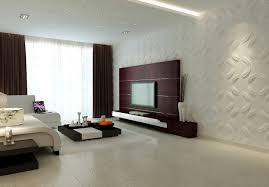 Decorative Wood Wall Panels Install Find This Pin And More On - Indoor wall paneling designs