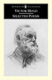 selected poems by victor hugo penguinrandomhouse com