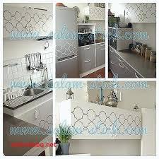stickers pour cuisine d馗oration sticker meuble cuisine stickers meuble cuisine pour idees de deco de