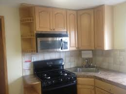 sunset park brooklyn real estate apartment rentals home sales please text call frank cullen 718 496 3371 or stop by our sunset park real estate office to see