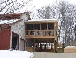 3 season porches 100 3 season porch plans best 25 porch roof ideas on