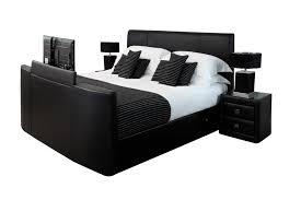 Buy Bed Online Tv Bed Shop Tv Beds Online Shop Uk Buy Tv Beds Online