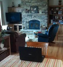 get a real job online home facebook