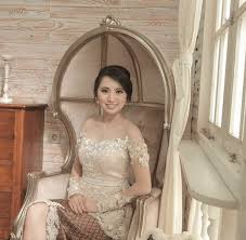 wedding dress bandung yoss bridal wedding dress vendor in bandung the dept