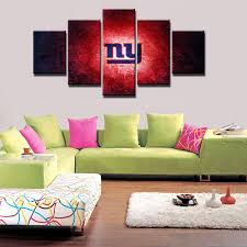 canvas painting for home decoration 1 sports canvas store