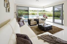 Display Homes Interior by Pimpama Display Homes Luxury Properties Unique Homes