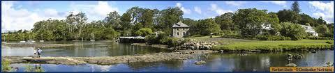 kerikeri accommodation kerikeri holiday park u0026 motel bay of