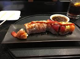 simon cuisine simon s sushi plano restaurant reviews phone number photos