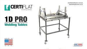 harbor freight welding table 100 portable welding table tips for building a welding tabl welding