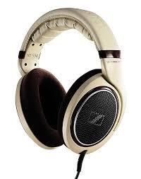 target black friday sennheiser sennheiser hd 598 headphone review sound u0026 vision