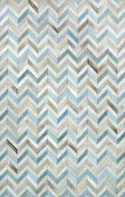 83 best carpet images on pinterest cowhide rugs patchwork rugs
