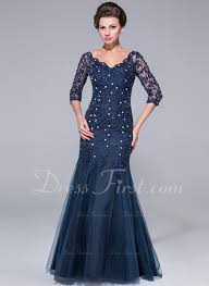 mother of the bride dresses dressfirst