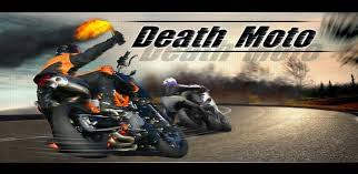 bike app android moto free bike racing gaming app for android phone users