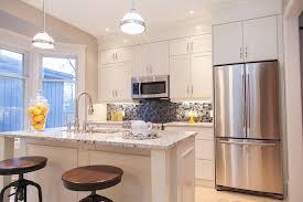 changer couleur cuisine cuisine changer porte placard cuisine avec clair couleur changer