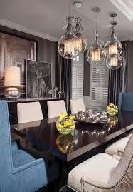 north shore family home u2014 donna mondi interior design