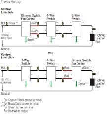 four way wiring diagram diagram wiring diagrams for diy car repairs