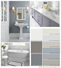 bathroom color scheme ideas bathroom colours ideas spurinteractive