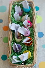 easter resurrection eggs family easter activity with diy resurrection eggs free printables